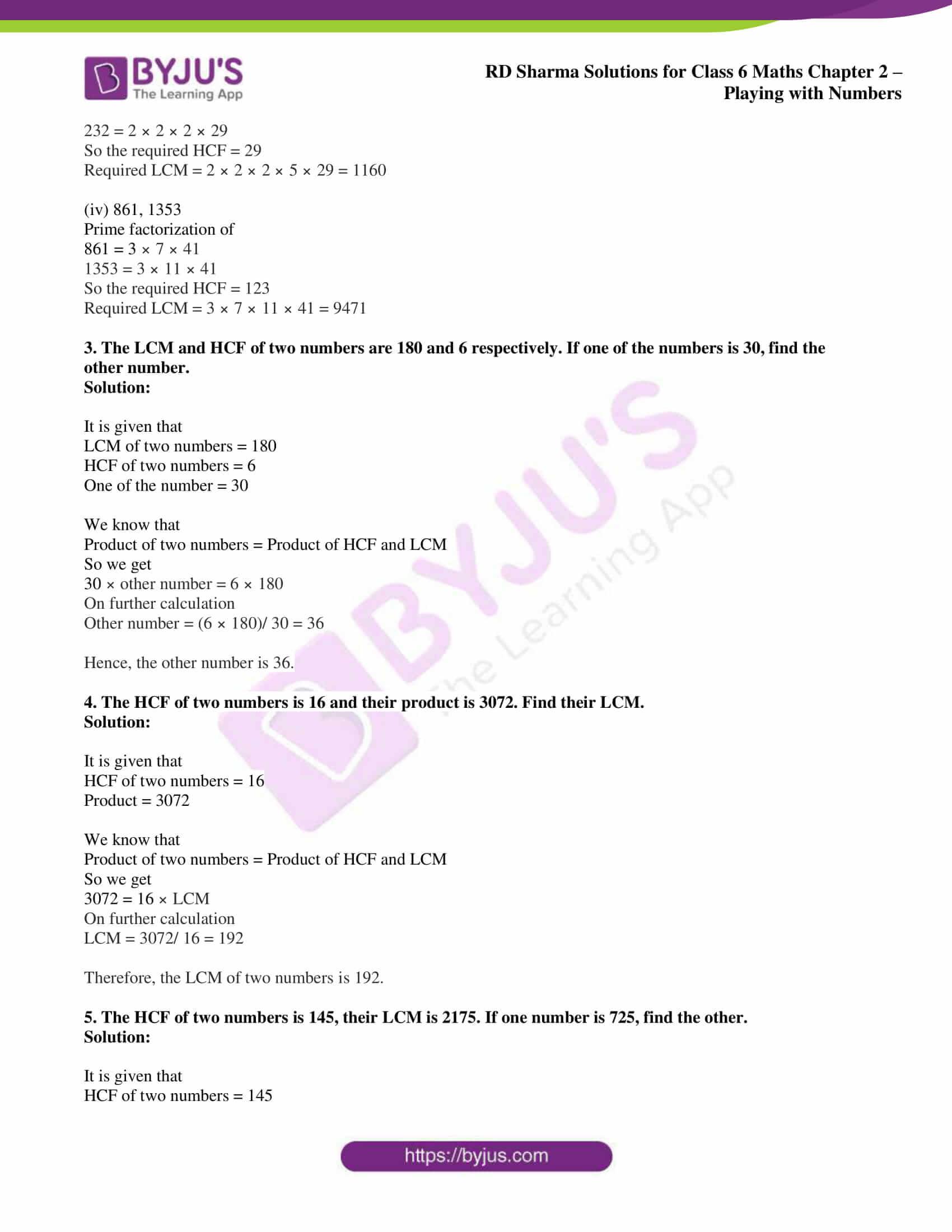 rd sharma class 6 maths solutions chapter 2 ex 11 3