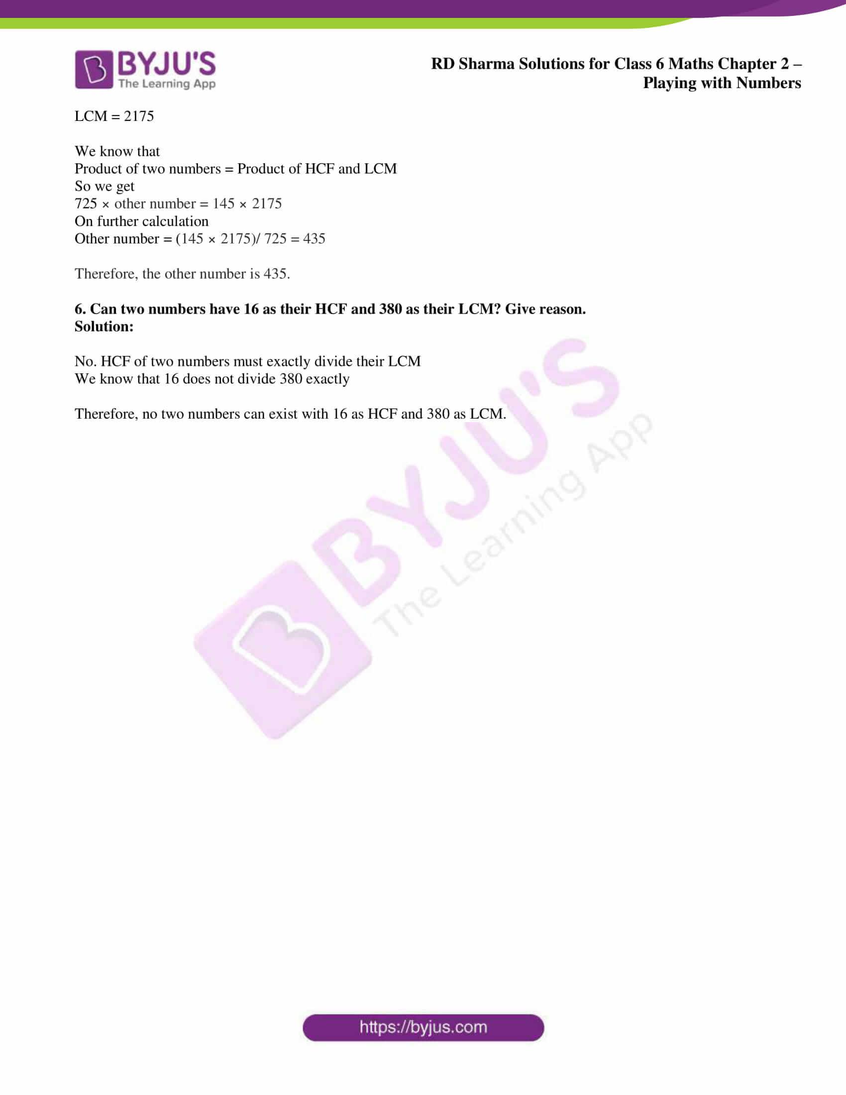 rd sharma class 6 maths solutions chapter 2 ex 11 4