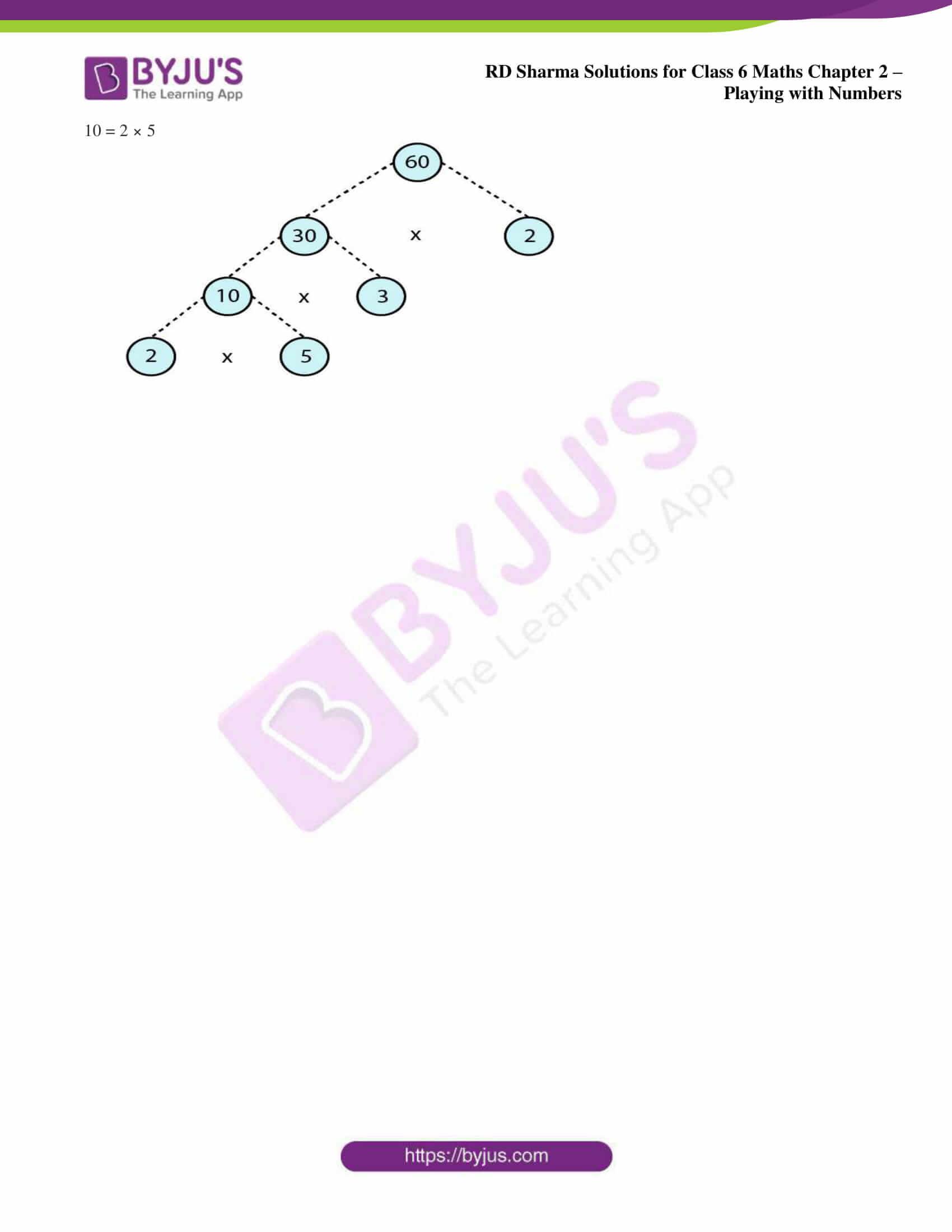 rd sharma class 6 maths solutions chapter 2 ex 4 5