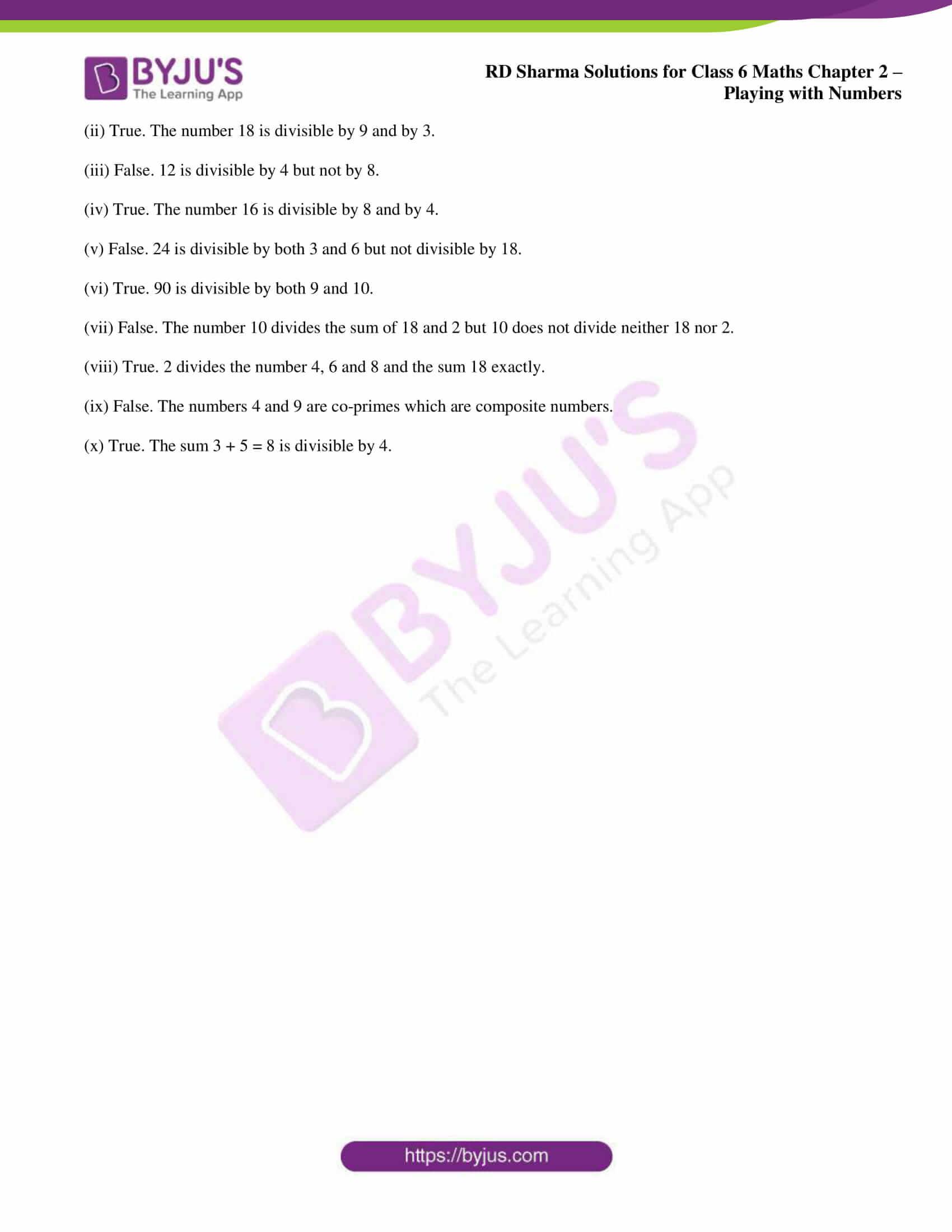 rd sharma class 6 maths solutions chapter 2 ex 5 7