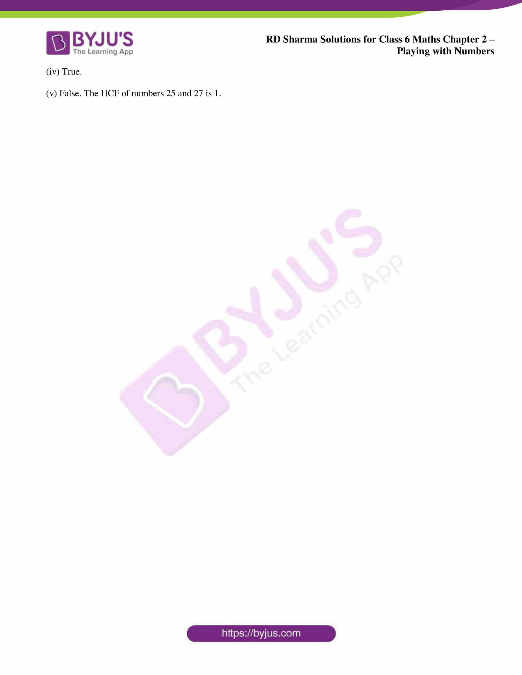 rd sharma class 6 maths solutions chapter 2 ex 7 4