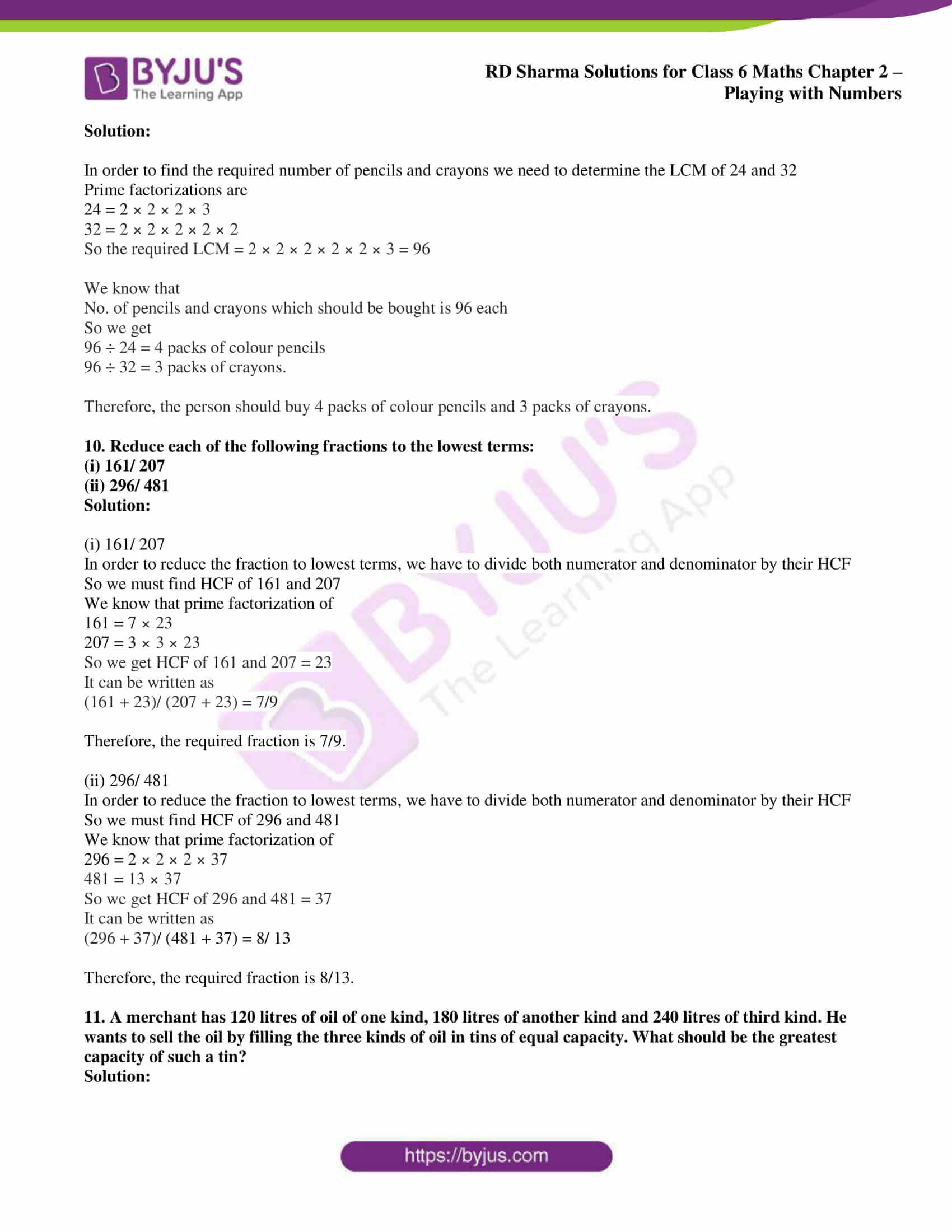 rd sharma class 6 maths solutions chapter 2 ex 8 4