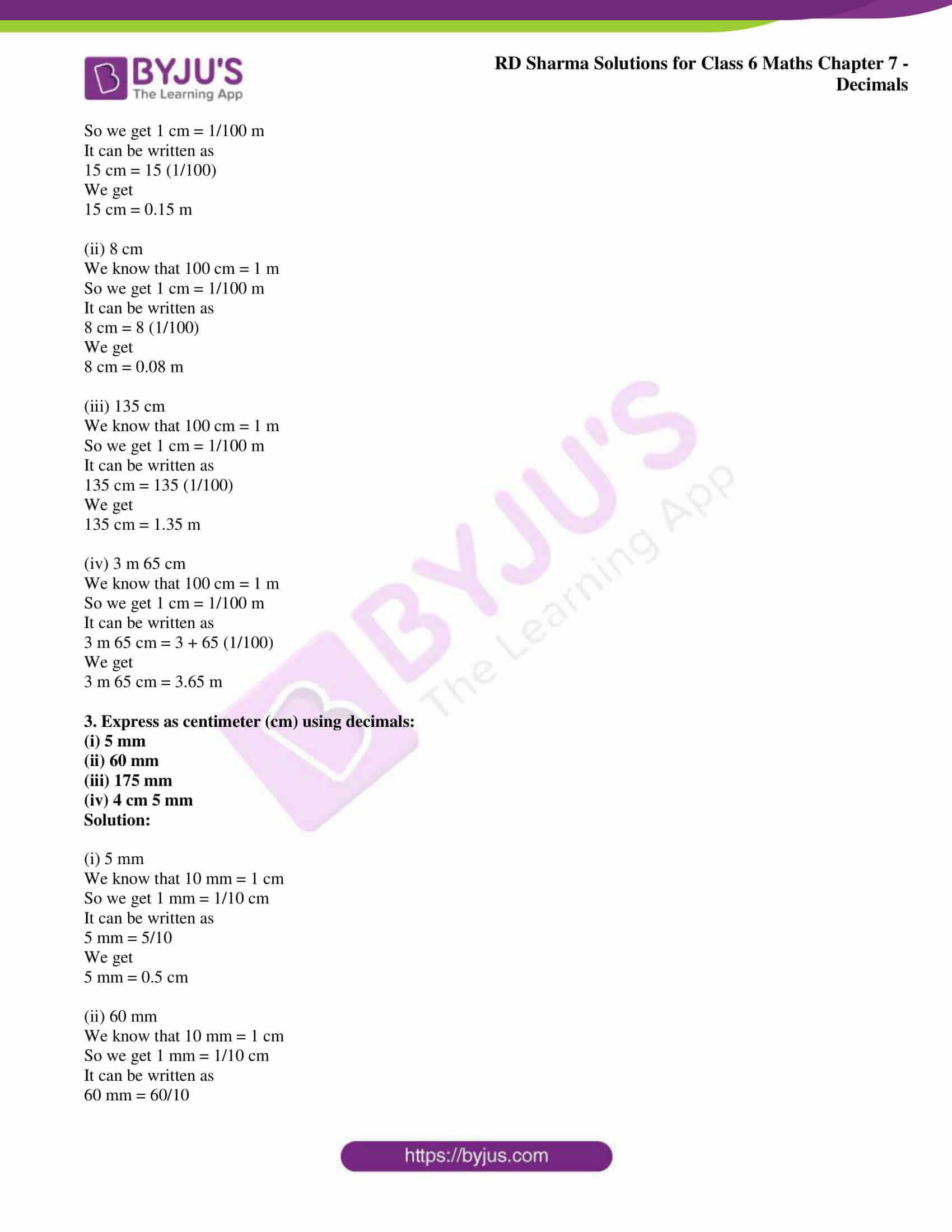 rd sharma class 6 maths solutions chapter 7 ex 6 2