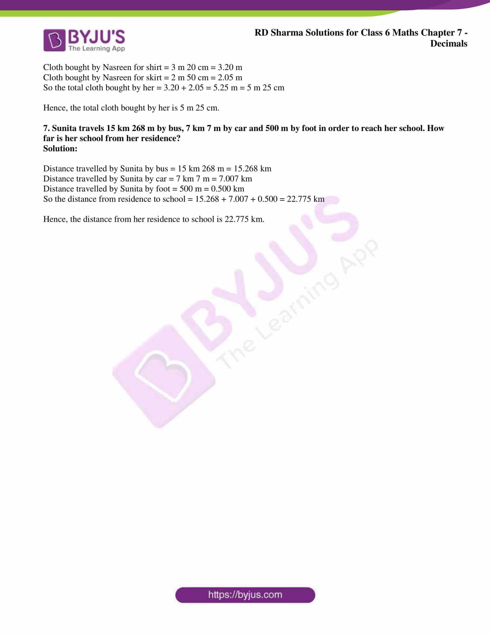 rd sharma class 6 maths solutions chapter 7 ex 8 3