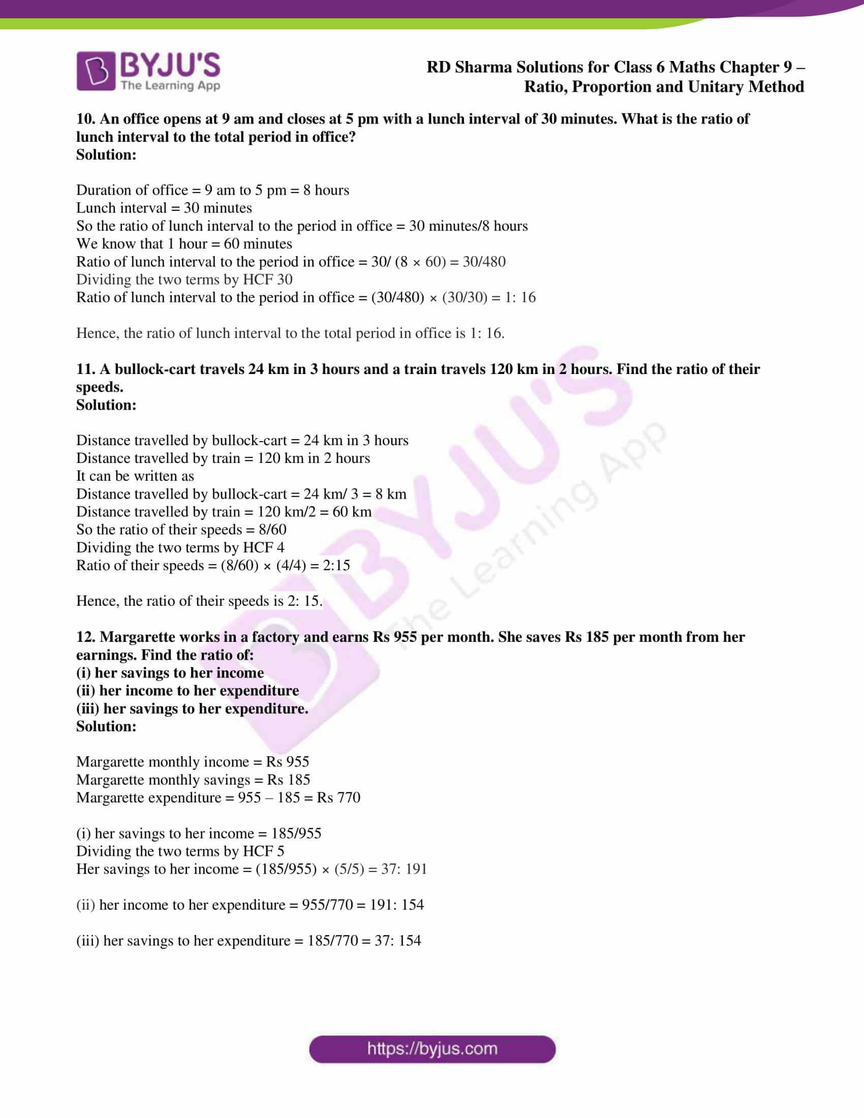 rd sharma class 6 maths solutions chapter 9 ex 1 6