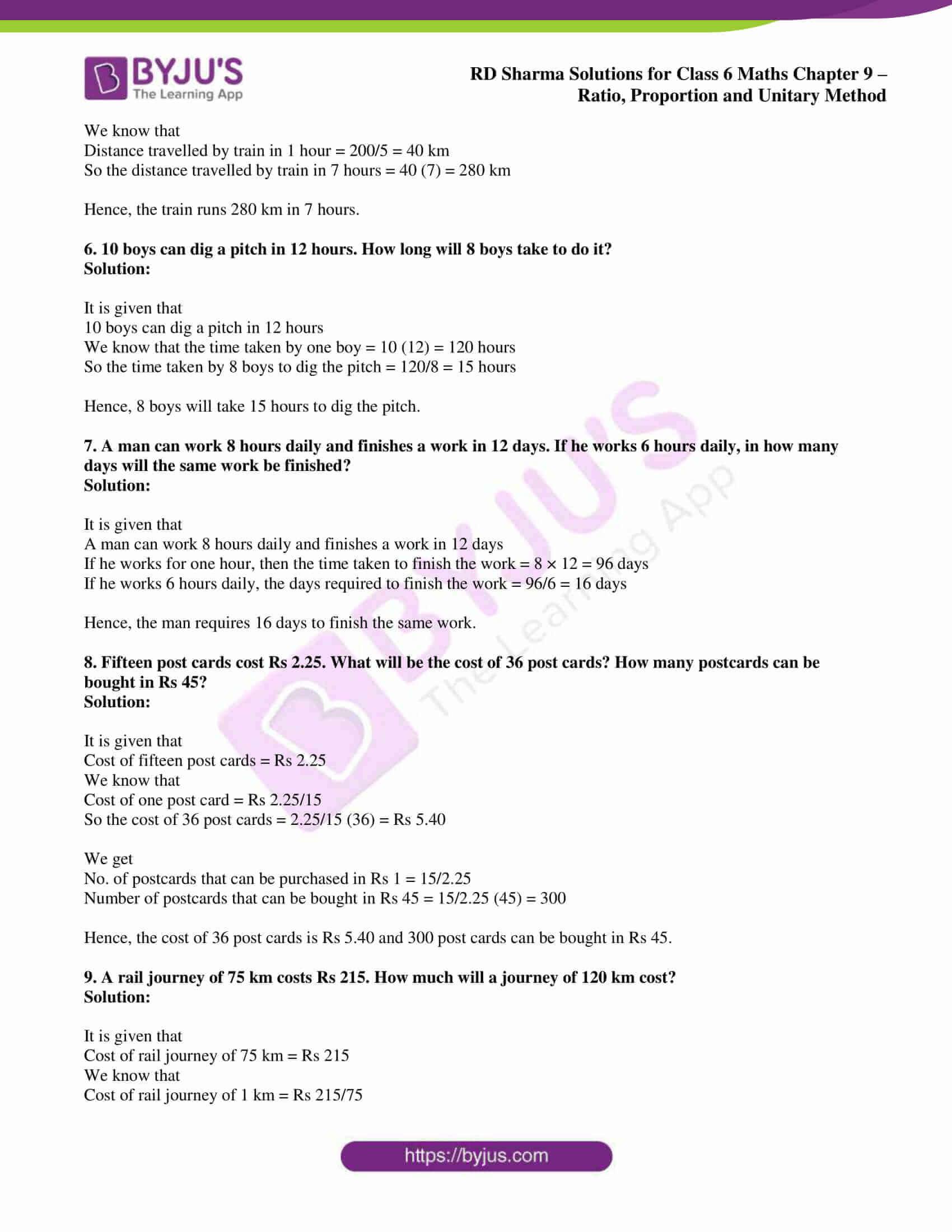 rd sharma class 6 maths solutions chapter 9 ex 4 2