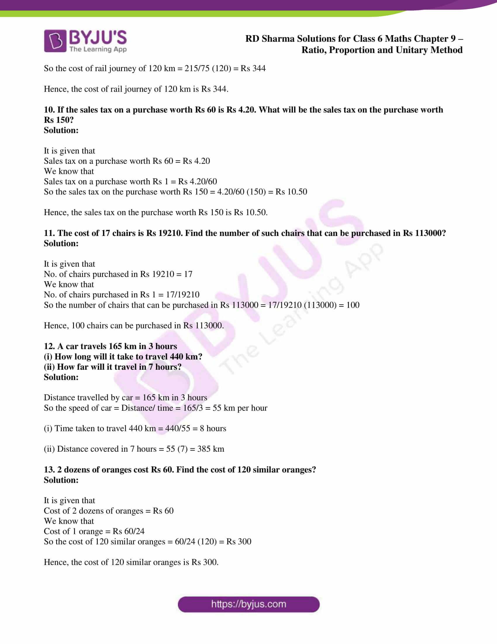rd sharma class 6 maths solutions chapter 9 ex 4 3