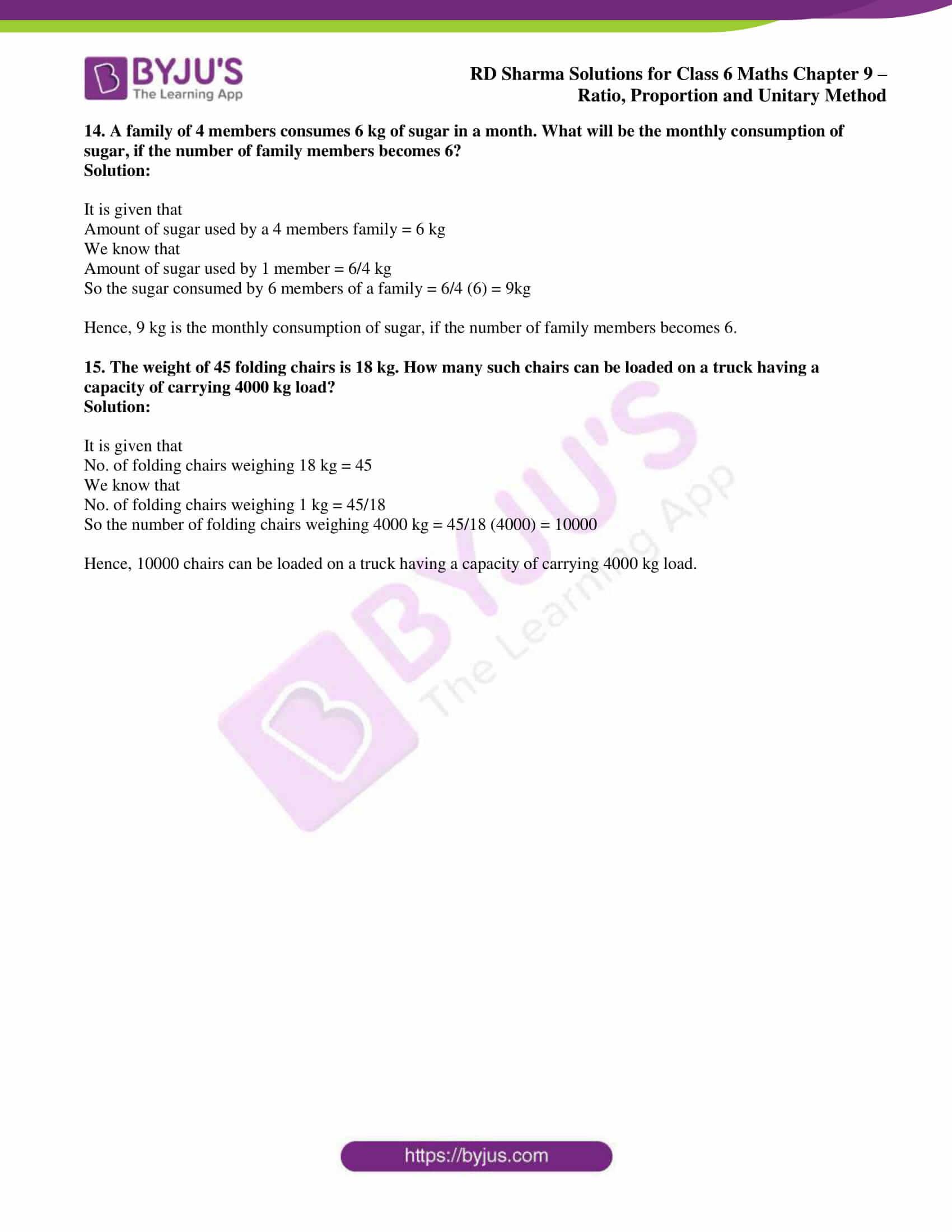 rd sharma class 6 maths solutions chapter 9 ex 4 4