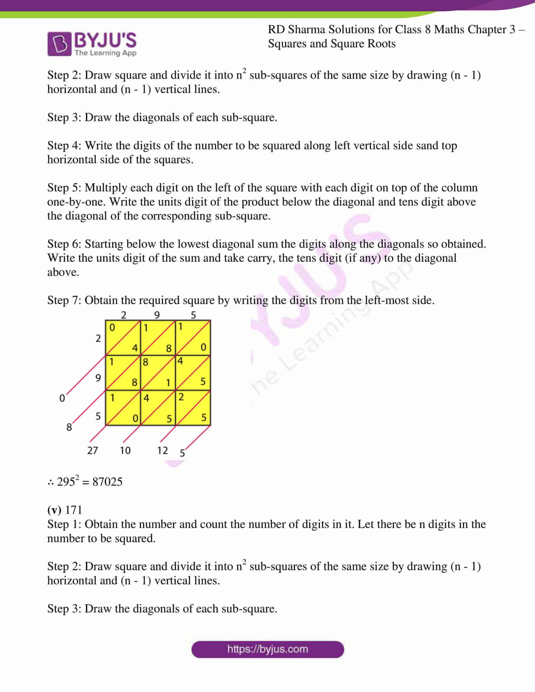 rd sharma class 8 maths chapter 3 exercise 3 06