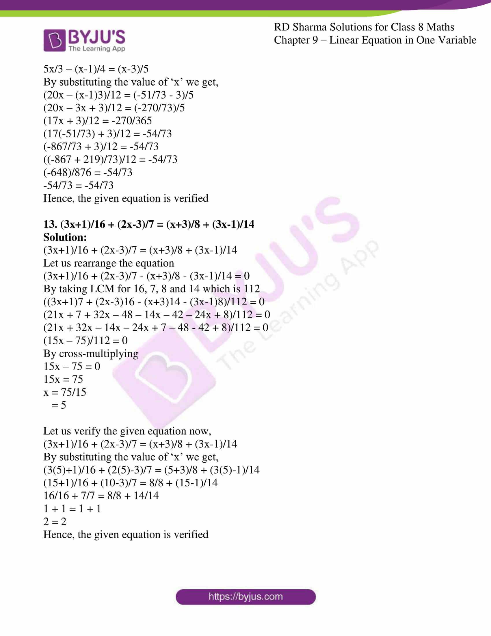 rd sharma class 8 maths chapter 9 exercise 2 08