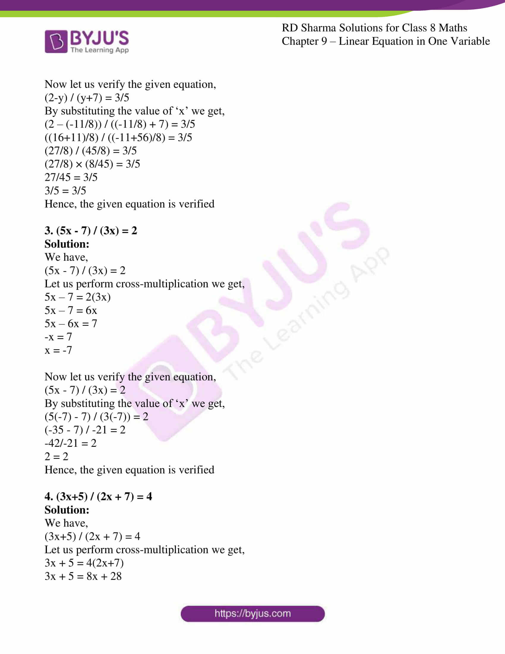 rd sharma class 8 maths chapter 9 exercise 3 02