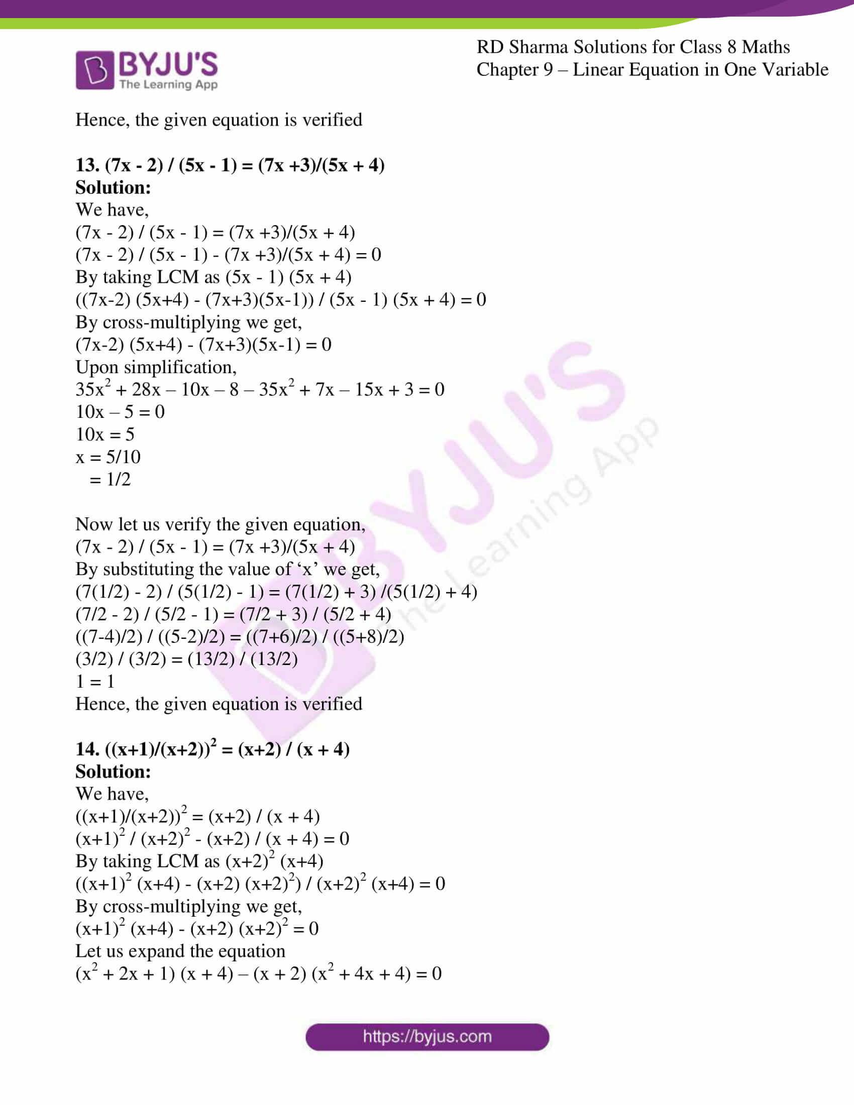 rd sharma class 8 maths chapter 9 exercise 3 08