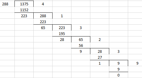 RD Sharma Solutions Class 6 Chapter 2 Ex 2.7 Image 6