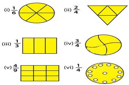 RD Sharma Solutions Class 6 Chapter 6 Ex 6.1 Image 4