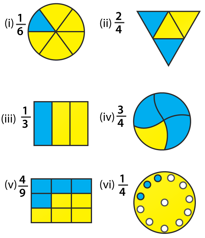 RD Sharma Solutions Class 6 Chapter 6 Ex 6.1 Image 5
