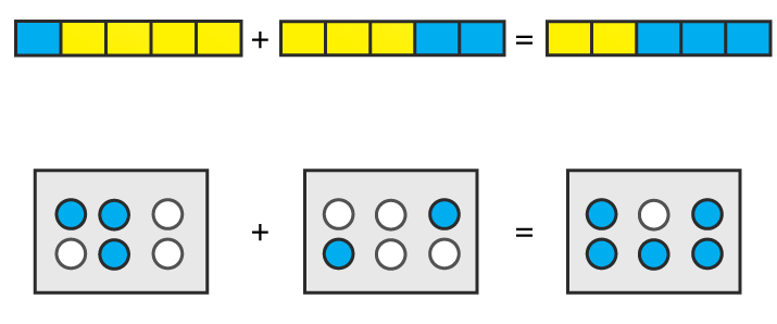 RD Sharma Solutions Class 6 Chapter 6 Ex 6.8 Image 1