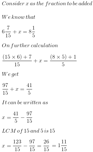 RD Sharma Solutions Class 6 Chapter 6 Objective Questions Image 3