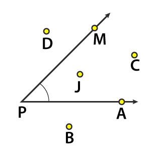 RD Sharma Solutions Class 6 Maths Chapter 11 Ex 11.1 Image 3