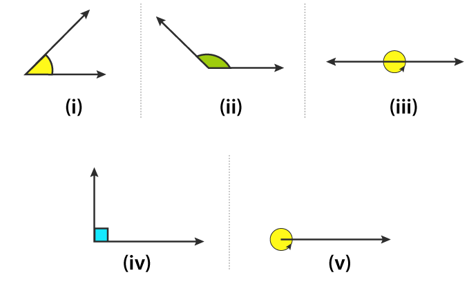 RD Sharma Solutions Class 6 Maths Chapter 11 Ex 11.2 Image 6