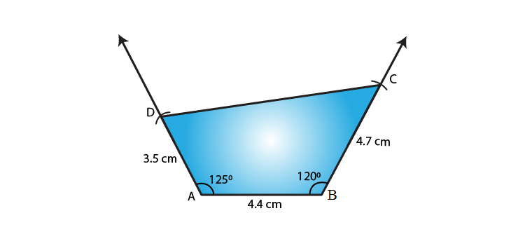 RD Sharma Solutions for Class 8 Maths Chapter 18 – Practical Geometry (Constructions) image - 23