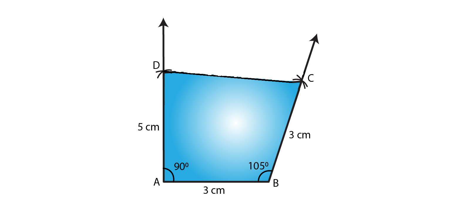 RD Sharma Solutions for Class 8 Maths Chapter 18 – Practical Geometry (Constructions) image - 25