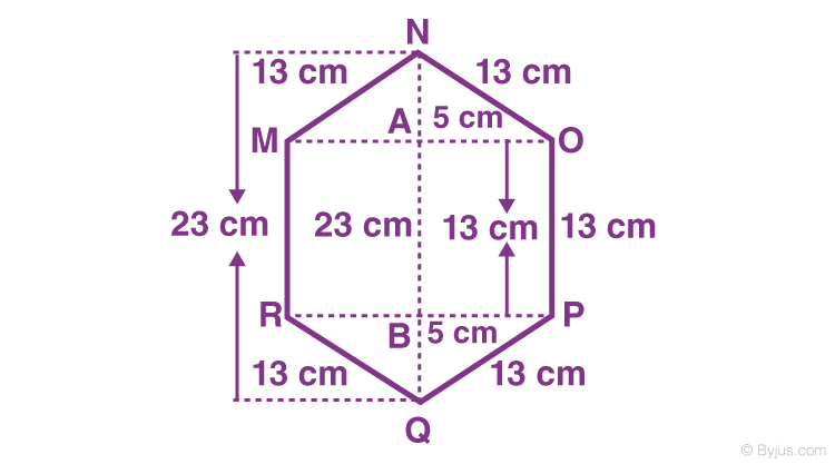 rd sharma solutions for class 8 maths chapter 20 ex 3 q5