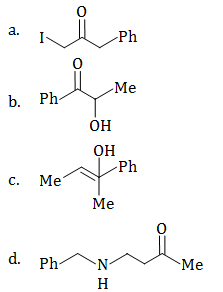 Sample Paper of WBJEE 2019 Chemistry
