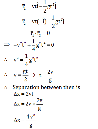 Sample Question Paper of WBJEE 2019 Physics
