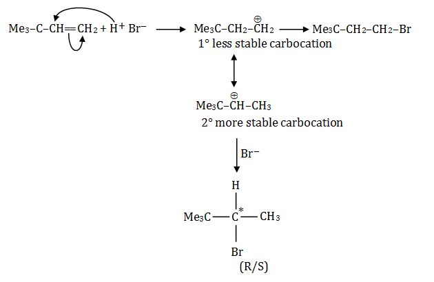 Solutions Paper Chemistry WBJEE 2020