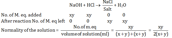 Solutions Paper WBJEE 2017 Chemistry