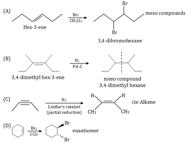 Solutions Paper WBJEE 2020 Chemistry