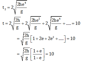 Solutions Paper WBJEE Physics 2017