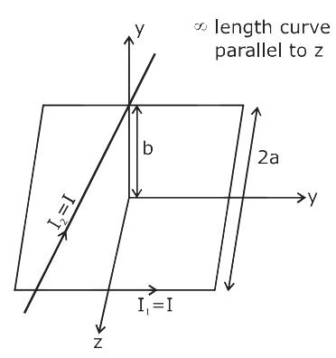 Solved JEE Main 2020 Physics Paper Shift 1 Sept 5