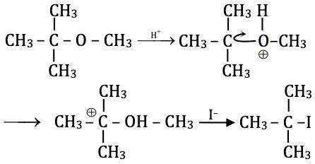 Solved KCET 2017 Chemistry Paper