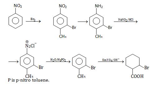 Solved Sample Paper KCET 2015 Chemistry