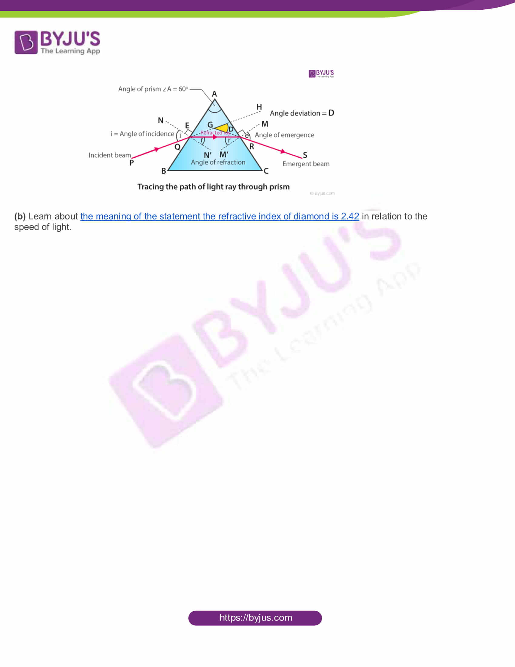 tn board class 10 science 2015 question and solutions 14