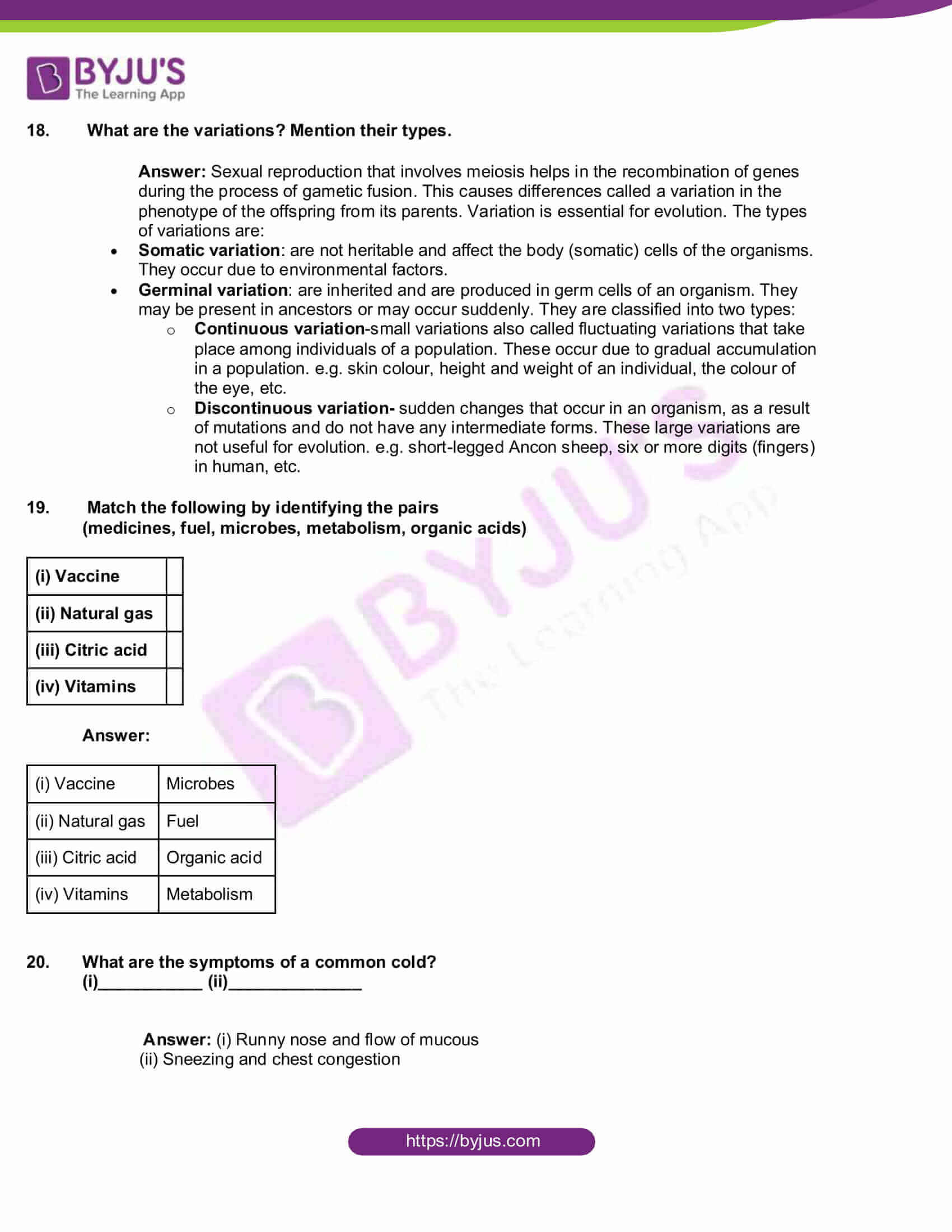 tn board class 10 science 2016 question and solutions 03