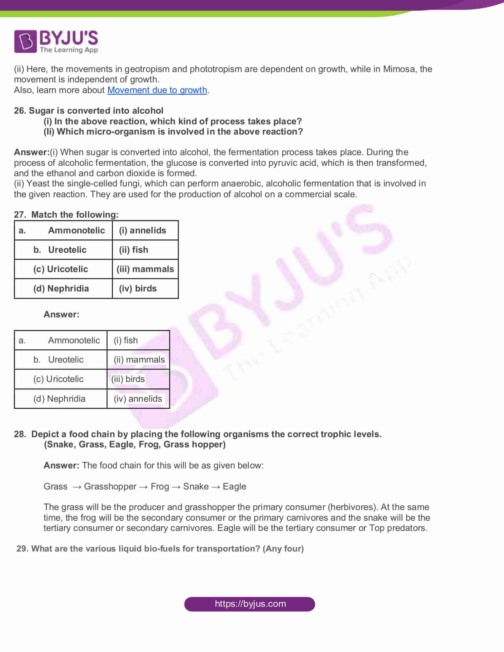 tn board class 10 science 2017 question and solutions 07