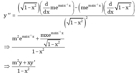 WBJEE 2016 Maths Solution Paper