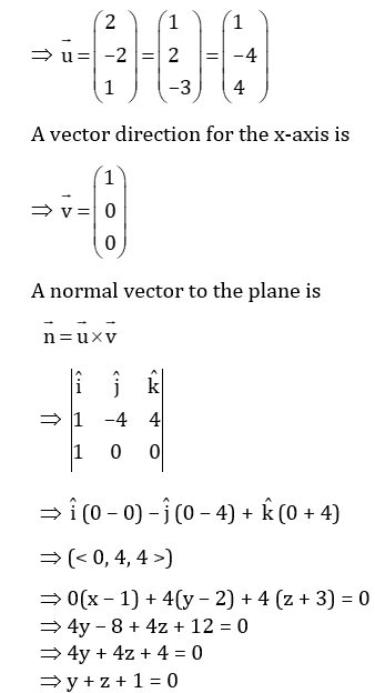 WBJEE 2016 Maths Solution Question 11