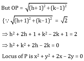 WBJEE 2016 Maths Solution Questions 6