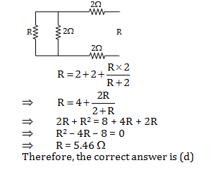 WBJEE 2016 Physics Questions Paper With Answers
