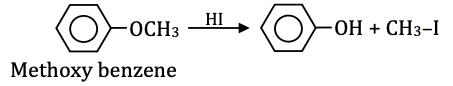 WBJEE 2018 Chemistry Solved Paper Q23