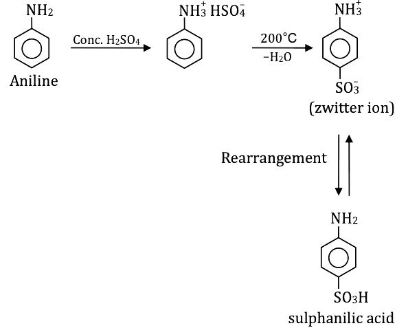 WBJEE 2018 Chemistry Solved Paper Q26
