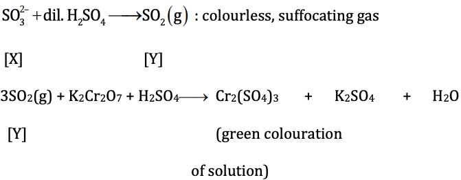WBJEE 2018 Chemistry Solved Paper Q32