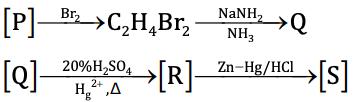 WBJEE 2018 Chemistry Solved Paper Q33