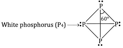 WBJEE 2018 Chemistry Solved Paper Q37