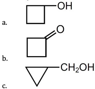 WBJEE 2018 Chemistry Solved Paper Q38