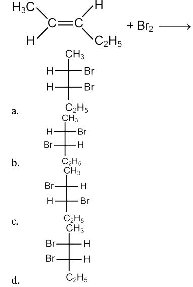WBJEE 2018 Chemistry Solved Paper Q39