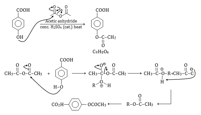 WBJEE 2019 Chemistry Answers